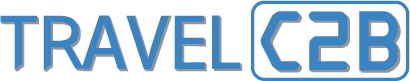 Travel C2B Logo