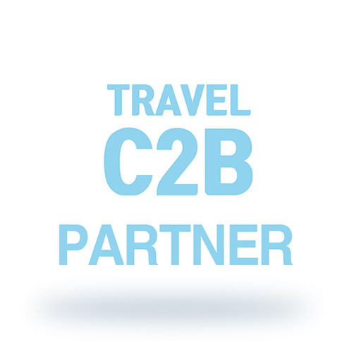 partner app logo